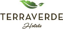 Terraverde
