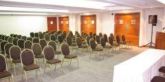 Río Amazonas Conference Room