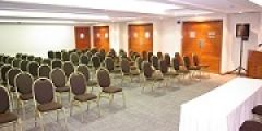 Bora Meeting Room